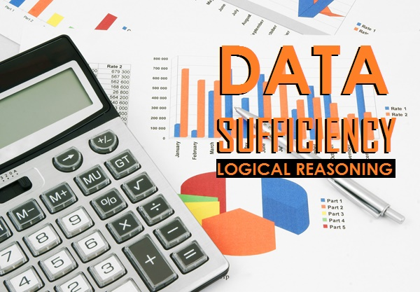 Data Analysis & Sufficiency for SBI PO/ RRB