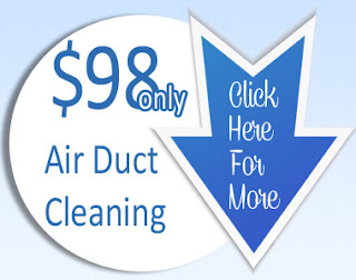 http://www.airductcleaningdickinson.com/air-duct-cleaning/same-day-service.jpg