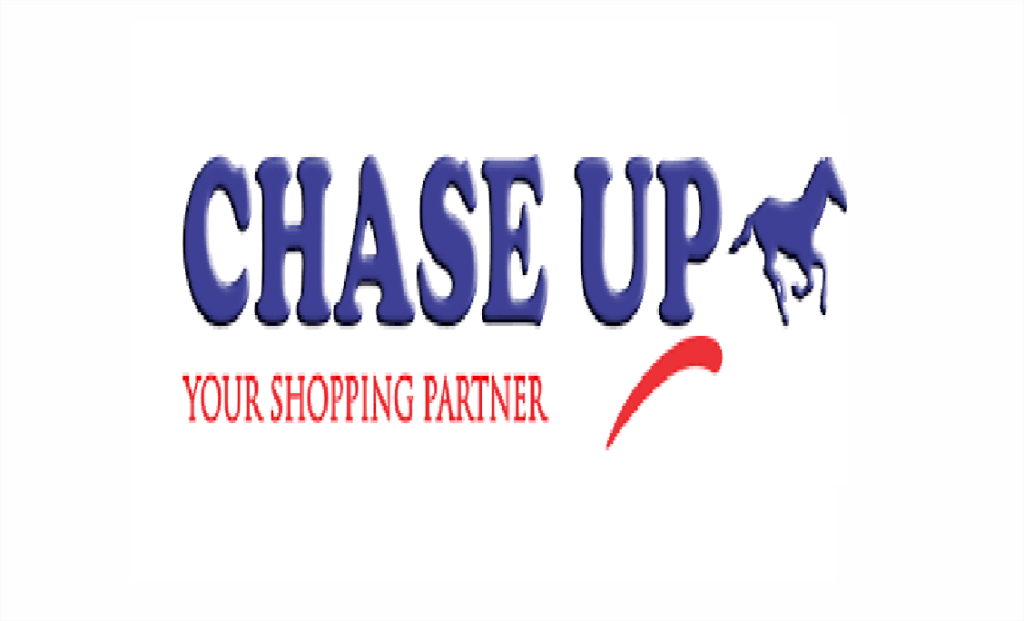 Chase Department Store Jobs Floor Manager (Non Food)