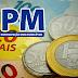 FPM DE JULHO COMEÇA REPASSE DE R$ 4, 7 BILHÕES