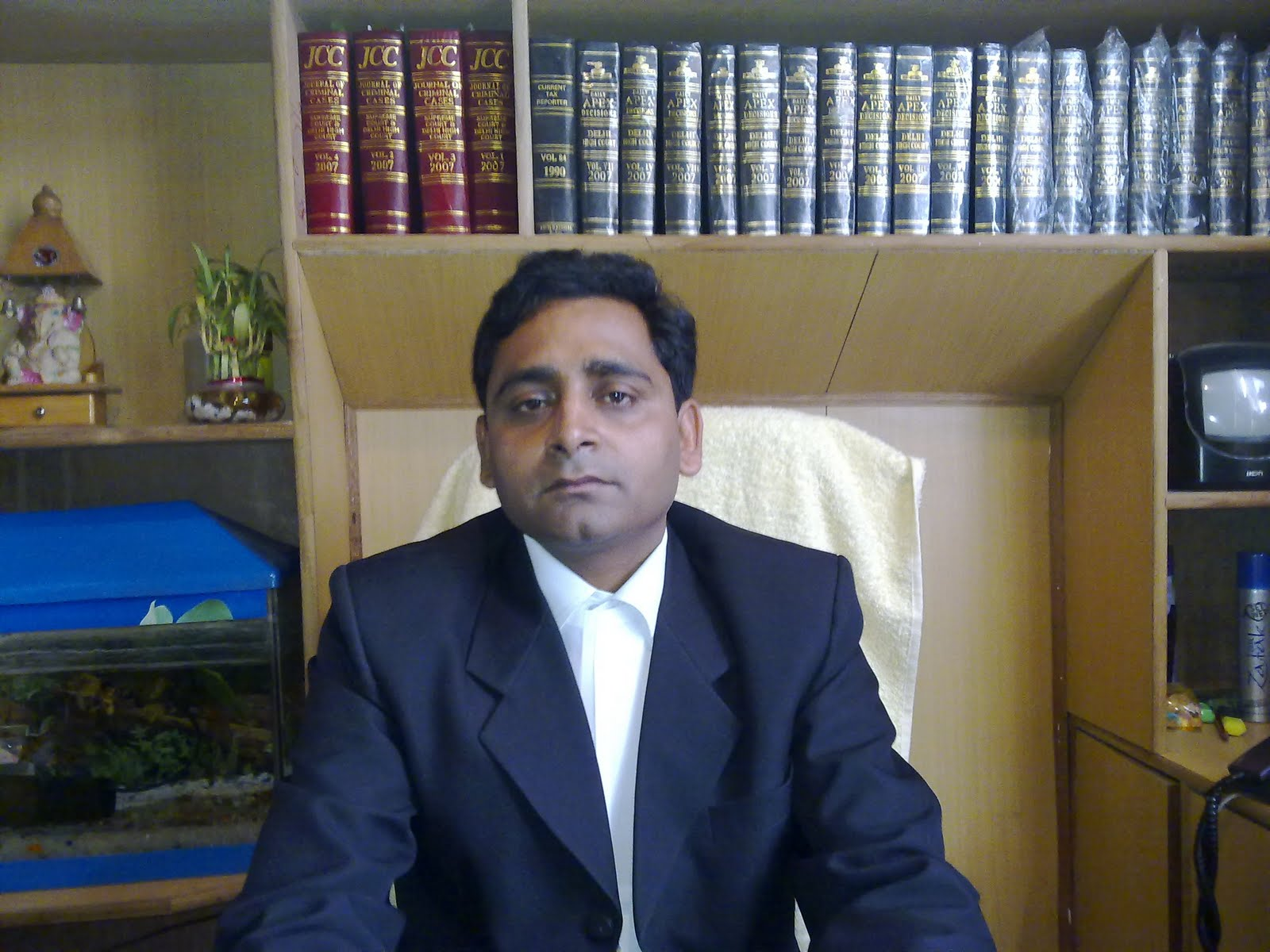 Court Lawyers Delh...