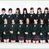 [TV Variety] 170319 Keyakizaka46 - Keyakitte, Kakenai?Episode 73