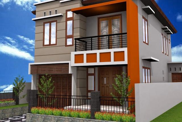 Renovasi-Rumah-Borongan-Jogja
