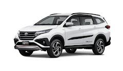 Tips Lancar Melakukan Cicilan Toyota Rush