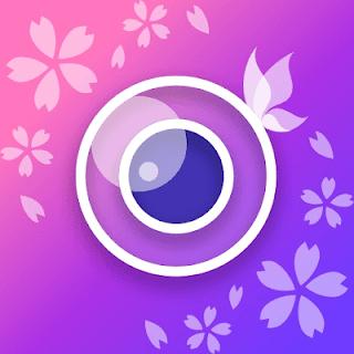 تحسين مظهر الصور الشخصية