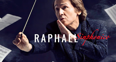 Raphael Sinphónico