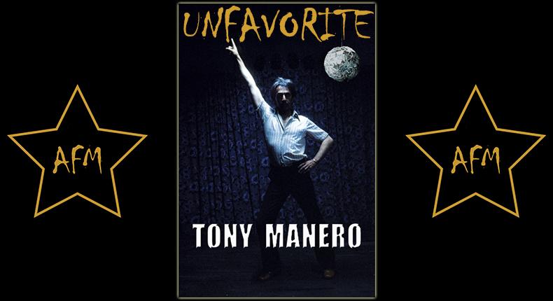 tony-manero