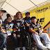 CAR MOTION MOTOR-SPORT HACE POSIBLE OTRO DESEO CON MAKE-A-WISH® MÉXICO
