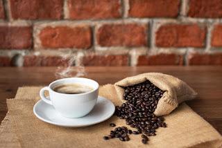 فوائد القهوة لصحة الجسم وطريقة تحضير القهوة بجميع أنواعها