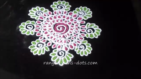 rangoli-pen-working-1ai.png
