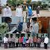 Dinas Kesehatan Provinsi Jawa Timur Apresiasi Poskestren di Pondok Pesantren Al-Amin
