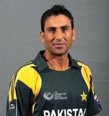 Younis Khan, Biography, Profile, Age, Biodata, Family , Wife, Son, Daughter, Father, Mother, Children, Marriage Photos.