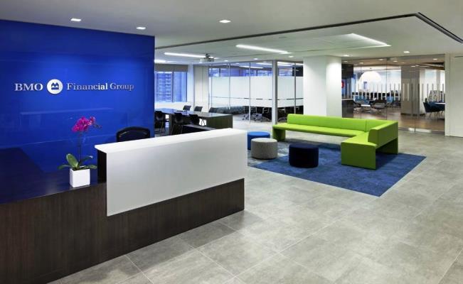 31 creative real estate office decorating ideas yvotubecom