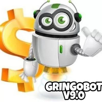 go.hotmart.com/P25097148R