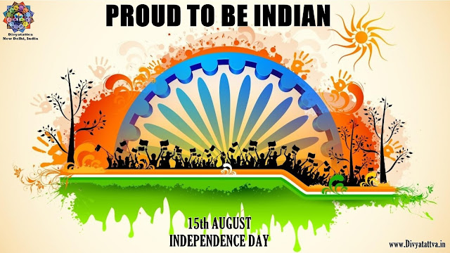 india independence day quotes, freedom messages, 15th august messages pictures