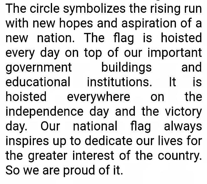 our national flag paragraph, national flag paragraph, paragraph our national flag, our national flag paragraph for class 5, our national flag paragraph for class 6, our national flag paragraph for class 8, national flag paragraph for class 5, a national flag paragraph, our national flag paragraph for class 3, our national flag paragraph for class 7, paragraph of our national flag, paragraph national flag 250 words, write a paragraph on our national flag, paragraph about our national flag, our national flag paragraph in bengali, the national flag paragraph, our national flag paragraph in english, a paragraph about our national flag, national flag paragraph for class 8, our national flag paragraph pdf
