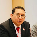 Fadli zon: Integrity is the Key to Public Trust in State Institutions