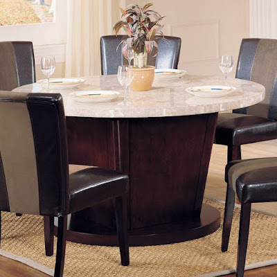 Brittany dining room furniture