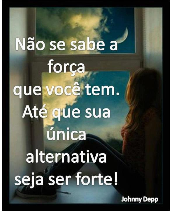 Frases Linda Para Facebook Com Imagens