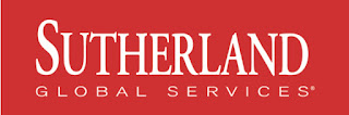 http://www.prepareinterview.com/2016/10/sutherland-global-services-walkin-for.html
