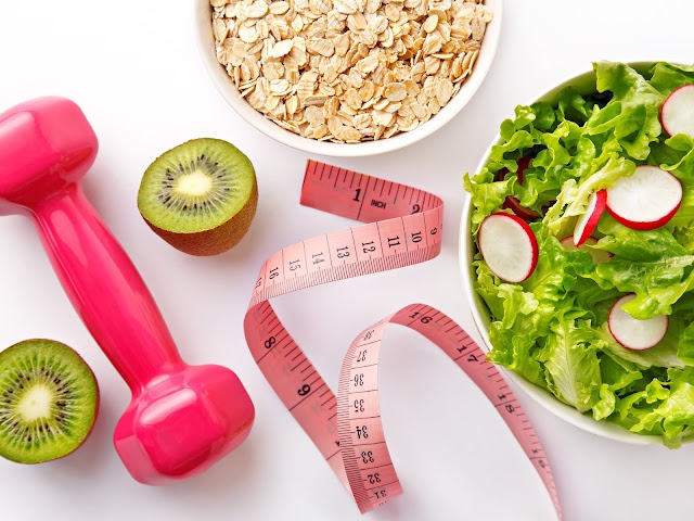 What Are the Many Names of Carb Cycling Diet