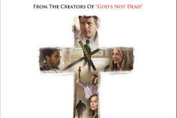 Review Film Rohani Do You Believe, Iman Tanpa Perbuatan Adalah mati