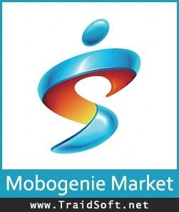 تحميل برنامج موبوجيني ماركت مجانا