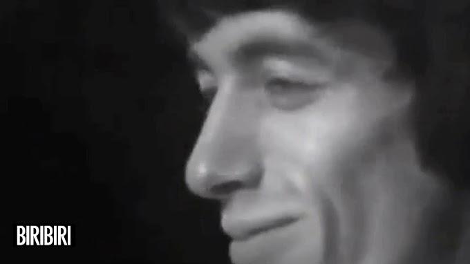 Una genialidad: The Rolling Stones y su Gallina Turuleta