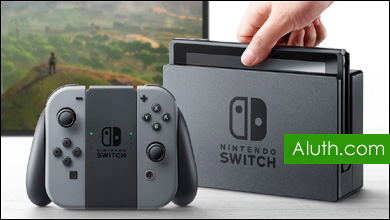 http://www.aluth.com/2016/10/nintendo-switch-to-game-console.html