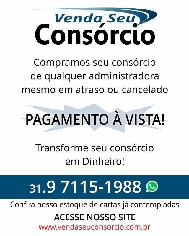 Compro Consorcio Bh 10 01 16