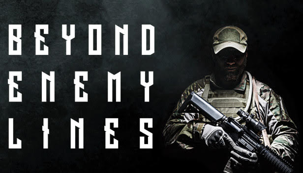 beyond-enemy-lines