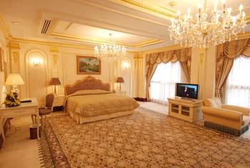 افضل موقع لحجز الفنادق