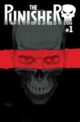 Marvel´s Punisher | Operation Condor | Panini Comics