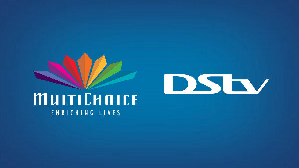 DStv-Multichoice