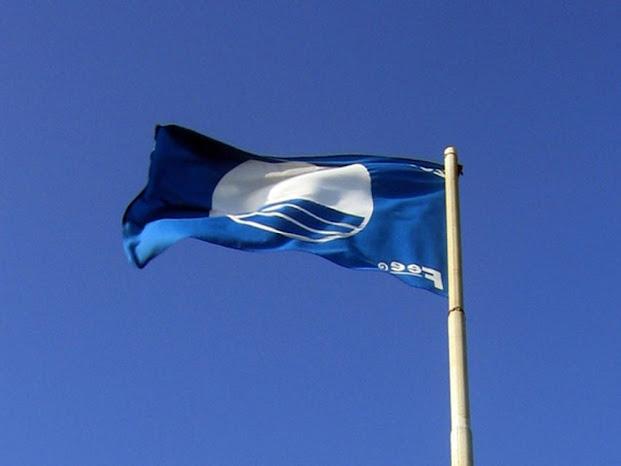 Bandiere Blu: la Puglia ne ottiene 17, è terza in Italia, dopo Liguria e Campania