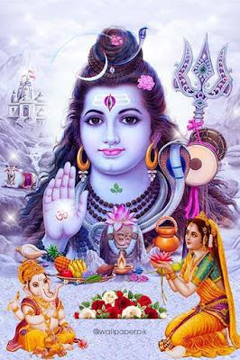 hindu god wallpaper hd for mobile download