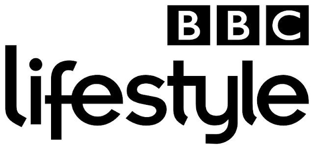 BBC Lifestyle HD Poland - Hotbird Frequency