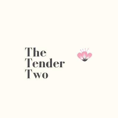 TheTenderTwo