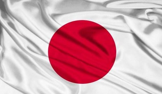 Sistem Politik di Jepang