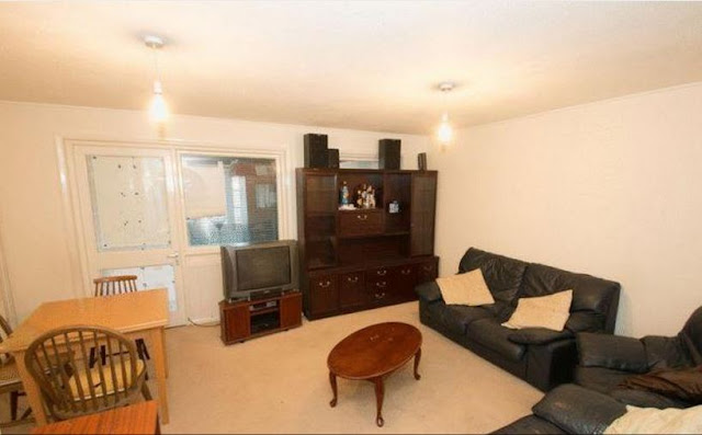 chichester buy to let lounge