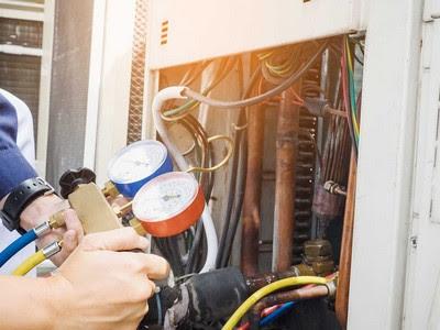 murphy's plumbing and heating hampton iowa