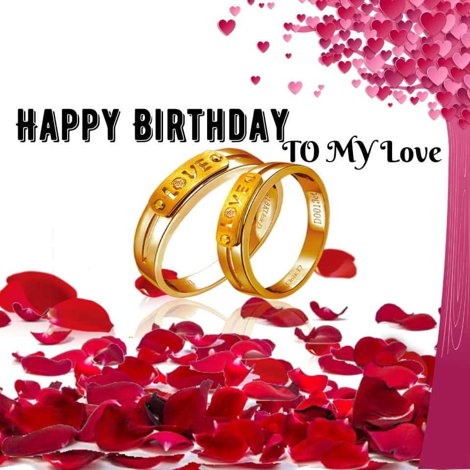 birthday-wishes-for-boyfriend-images-birthday
