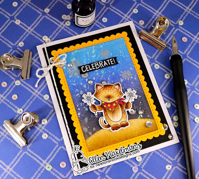 #newtonsnook #newtonsnookdesigns #handmadecard #cardmaking #stamping #hellocard #friendshipcard #landbordersdieset #thermoweb #glitzglittergel #nnd #card #cardmaking #handmade #stampset #dieset #paperart #hobby #drawing #Newtons4thofJulystampset #BunsOutstampset #FireworksStencil #copicmarkers #copicciao #copiccoloring #4thofjuly