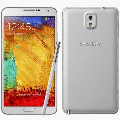 tak terkecuali para vendor smartphone menyerupai Samsung yang gencar mengeluarkan smartphone Daftar Harga Samsung Galaxy Terbaru September 2014