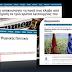 24.800 ευρώ πήρε το DOCUMENTO του Βαξεβάνη για να διαφημίσει τη Συμφωνία των Πρεσπών