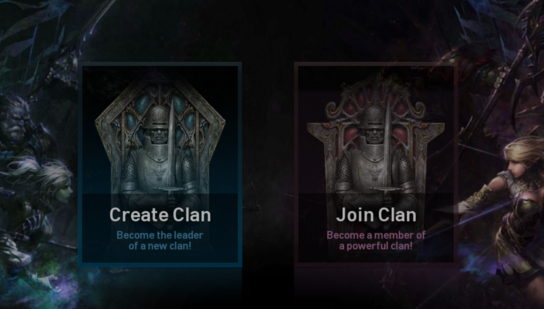 Why Is a Game Server Important to a Clan or Team?