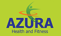 Job Opportunities at Azura Beach Club Health and Fitness