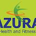 Job Opportunity at Azura Beach Club Health and Fitness, Chef/Juice-Bar Attendant