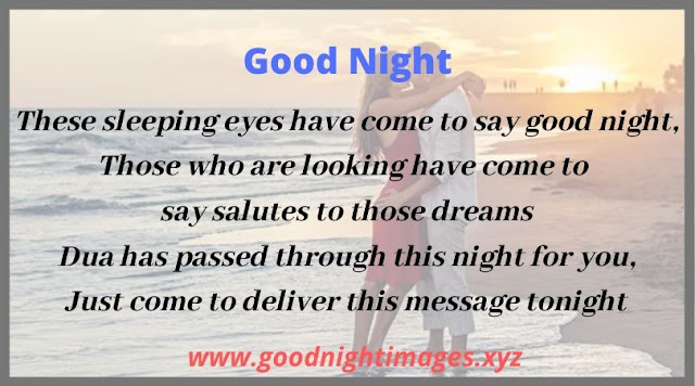 Best Good Night Images With Love | good night images for whatsapp