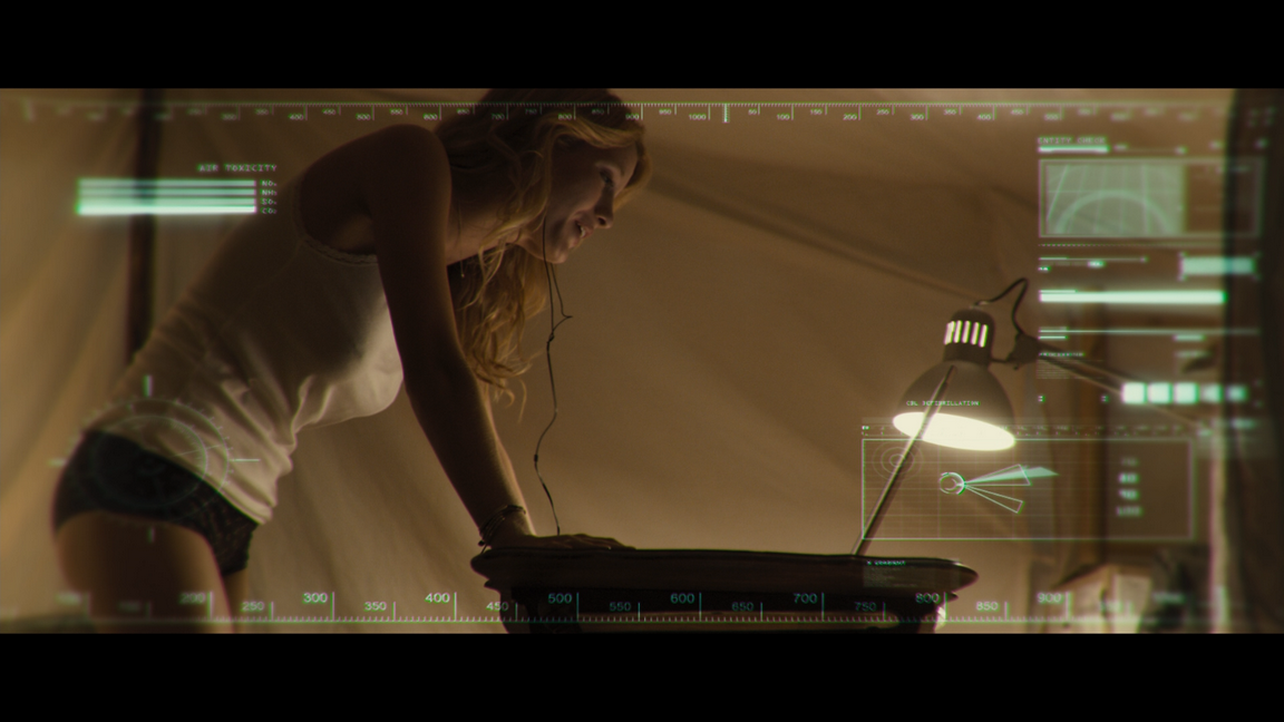 La Piramide (2014) 1080p BD25 3
